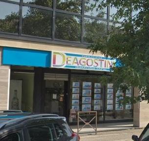 Agenzia di Cossato