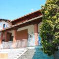 COSSATO Alloggio In Villa