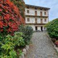 COSSATO – Casa semi indipendente con cortile privato